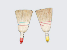 brooms dusters brushes Holy Water sprinklers production distribution export TARNOSPIN Poland Tarnow